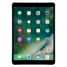 "Apple iPad Pro 10,5"" WiFi+Cellular 256Gb Space Gray"