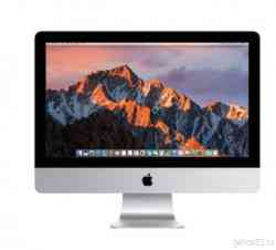 "Apple iMac 21,5"" Mid 2017 MMQA2"