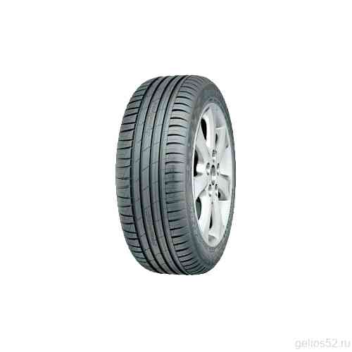 205/60R16 CORDIANT SPORT 3 (PS-2) бк 92 V (ОШЗ)