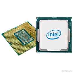 INTEL S1151 Core i5 8600K Coffee Lake