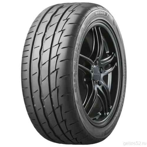Bridgestone Potenza Adrenalin RE003 245/45 R17 95W
