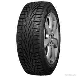 185/60 R14 Cordiant Snow Cross PW-2 82T шип.