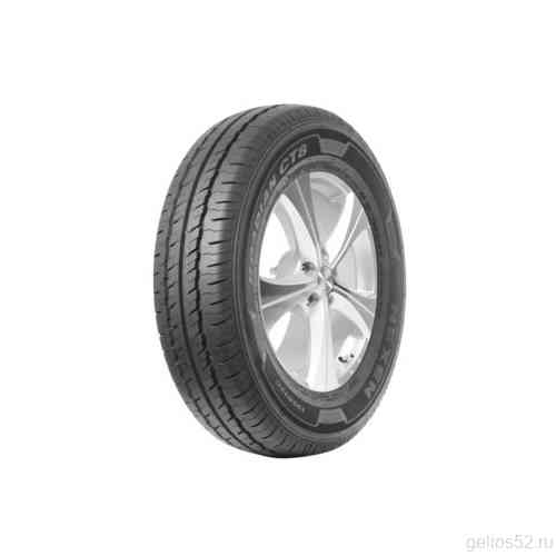 185 R14C NEXEN ROADIAN CT8 бк 102/100 T