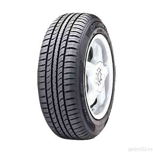 175/70R13 HANKOOK OPTIMO K715 82 T