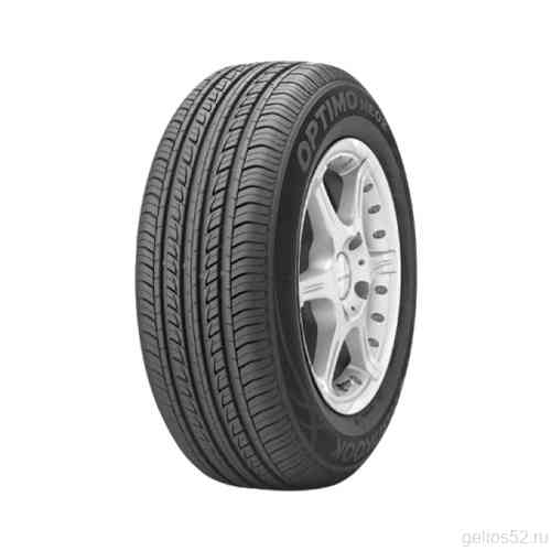 175/70R13 HANKOOK OPTIMO ME02 K424 82 H