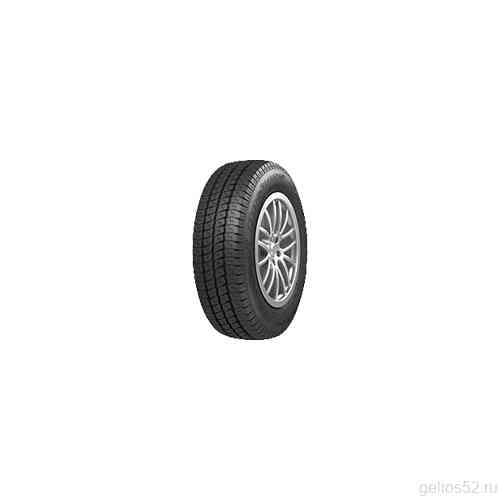 205/70R15C CORDIANT BUSINESS CS-501 бк 106/104 R п (ОШЗ)