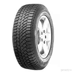 155/70 R13 Gislaved Nord Frost 200 75T шип.