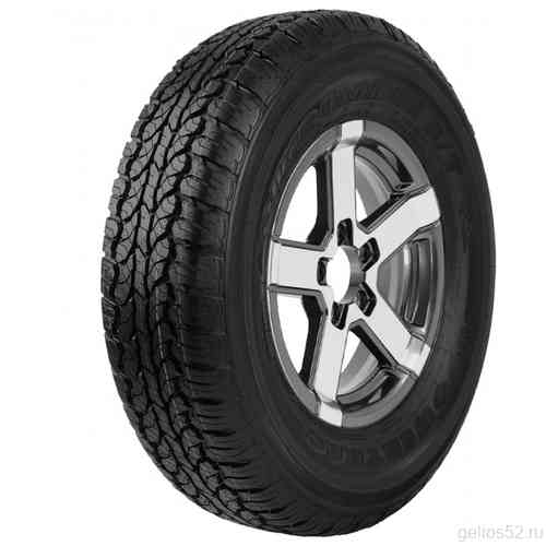 245/75R16 POWERTRAC POWERLANDER A/T 120/116 S LT