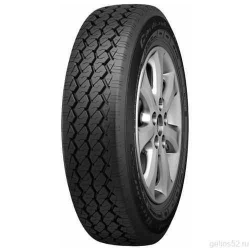 185/75R16C CORDIANT BUSINESS СА-1 к 104/102 Q пк (ОШЗ)