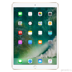"Apple iPad Pro 10,5"" WiFi 256Gb Gold"