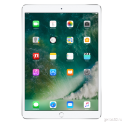 "Apple iPad Pro 10,5"" WiFi 256Gb Silver"