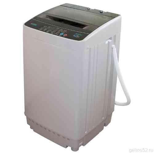 RENOVA WAT-60PT стиральная машина